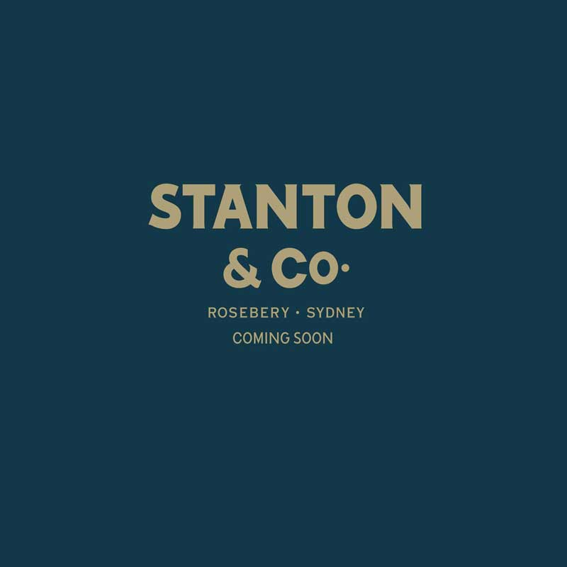 Stanton and co