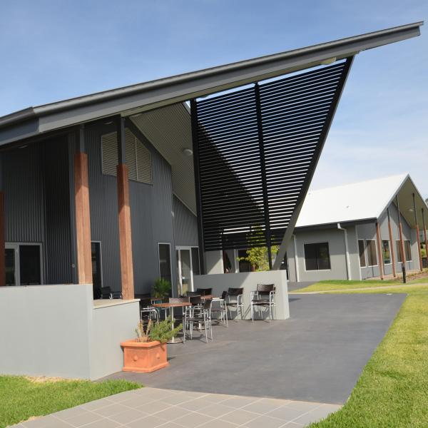 Kintyre Aged Care