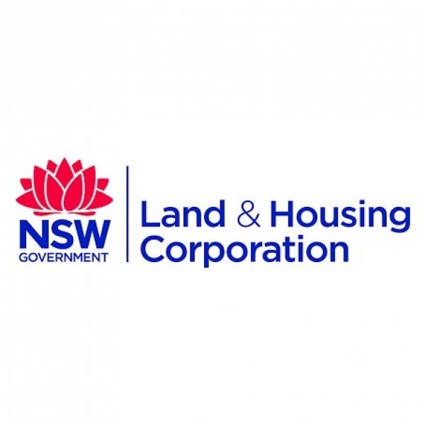 Land and Housing NSW